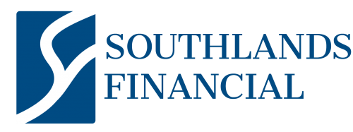 Southlands Financial